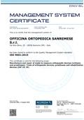 certificato_en