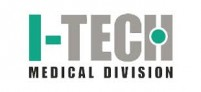 logo I-TECH
