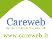 logo careweb