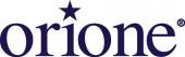 orione_logo