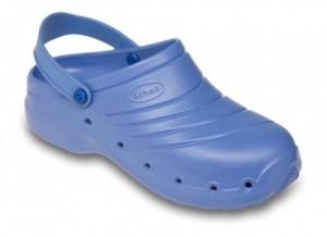 Scholl LIGHT COMFORT F22145 calzature professionali da lavoro ... d4a51b056cc