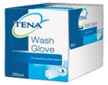 Tena-Wash-Glove