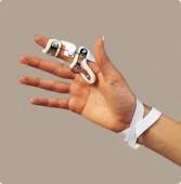 splint 5:A