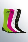 CEP calze sportive