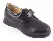 Hansel calz12 n incas nero 001